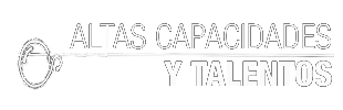 Altas capacidades y talentos