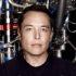 """Portada del libro """"Elon Musk, el empresario que anticipa el futuro"""""""