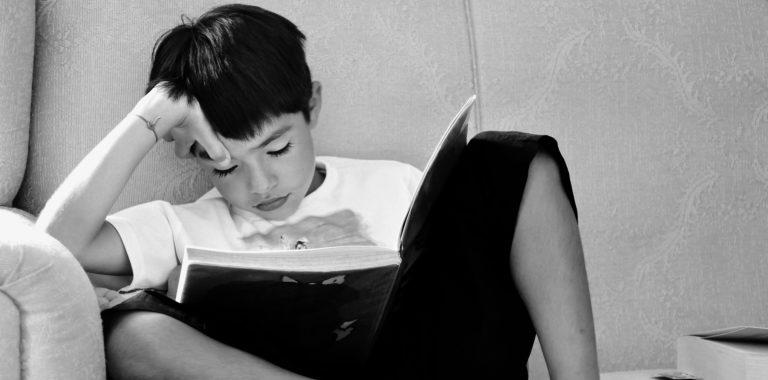 Lee más sobre el artículo Rendimiento escolar y AA.CC.