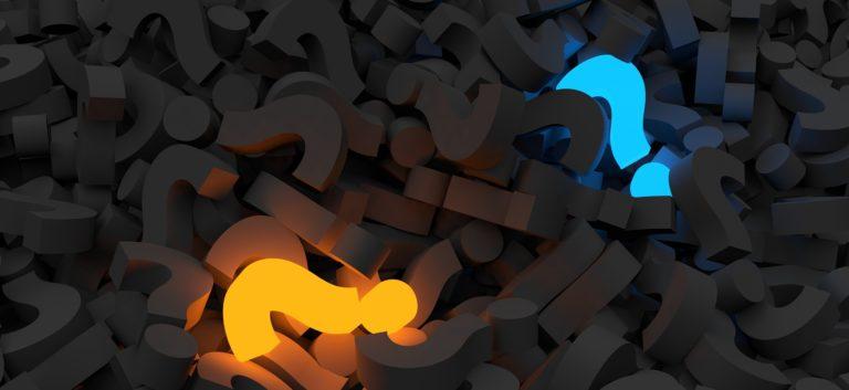 Lee más sobre el artículo Preguntas y respuestas sobre AACC – AEST (VÍDEO)