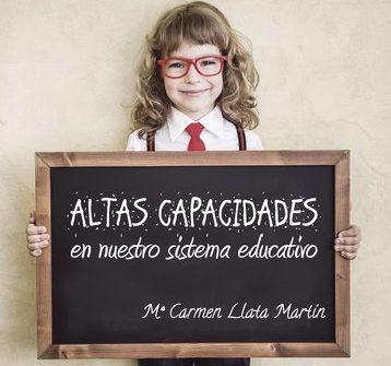 Altas_capacidades_en_nuestro_sistema_educativo_cubierta.pdf_360