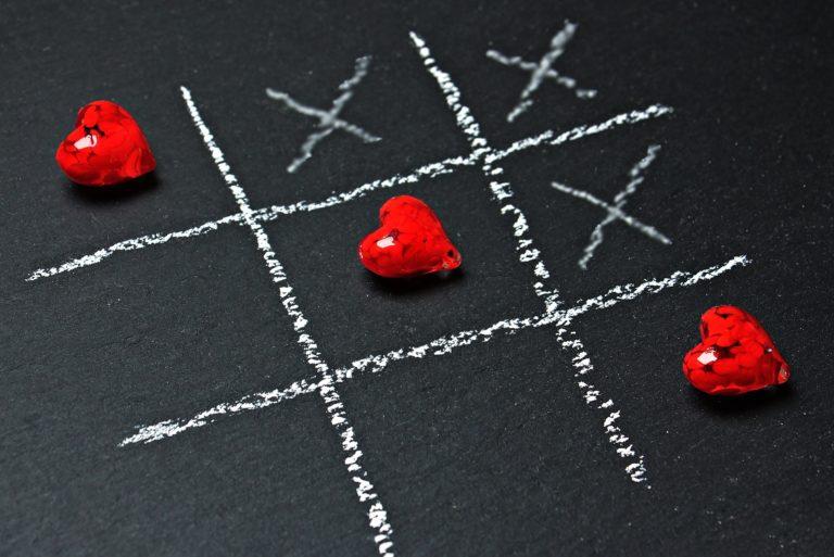 Lee más sobre el artículo Educación emocional y superdotación