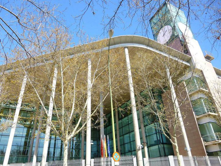 Lee más sobre el artículo AEST solicita un equipo psicopedagógico para AACC en Madrid