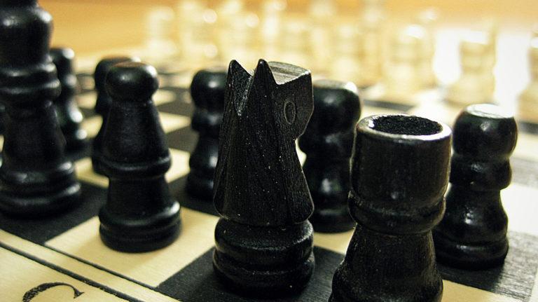 Lee más sobre el artículo Tipos de altas capacidades intelectuales
