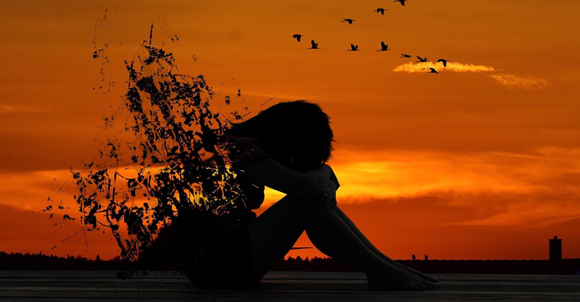 sunset-3087474_1920-e1518190661783