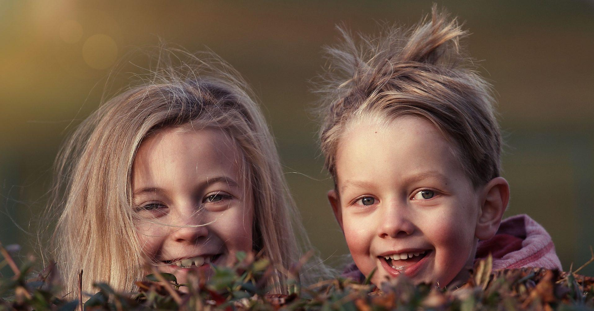 children-1879907_1920-e1521821769926