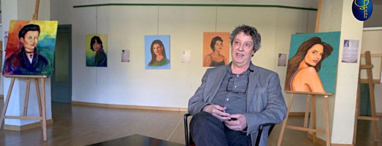 Entrevista a Leopold Carreras