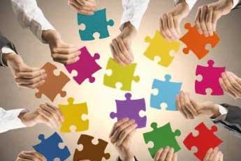 Favorecer actitudes de cooperación