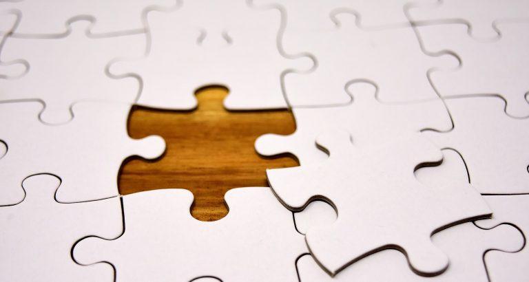 Puzzle Aburrimiento